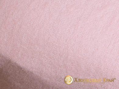 натяжная простыня на резинке Роза, фото 8