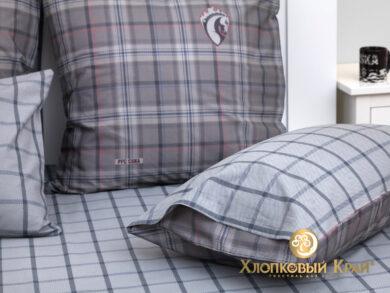 Постельное белье PFC CSKA Family, фото 11