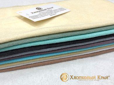 Салфетки для уборки двухслойные 25*25 см (упаковка 10 шт), фото 5