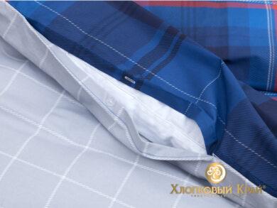 Постельное белье SKA Hockey Mafia, фото 12