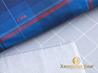 Постельное белье SKA Hockey Mafia, фото 13