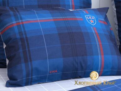 Постельное белье SKA Hockey Mafia, фото 8