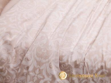 Постельное белье Тиффани какао, фото 10