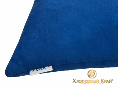 Подушка декоративная СКА ХК, фото 4