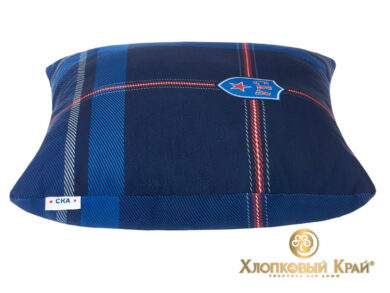 Подушка декоративная SKA Ice Family, фото 3