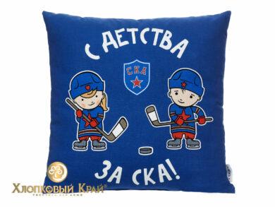 Подушка декоративная SKA Kids, фото 2