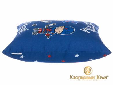 Подушка декоративная SKA Kids, фото 5