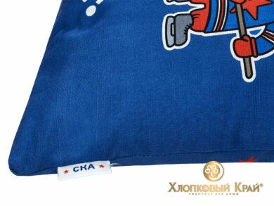 Подушка декоративная SKA Kids, фото 6