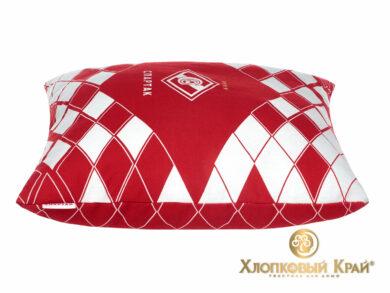 Подушка декоративная Спартак Red Rhomb, фото 5