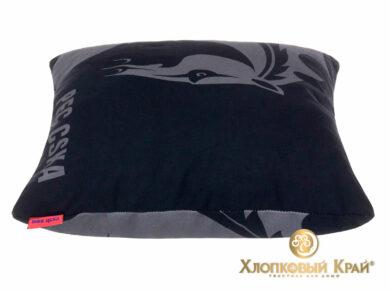 Подушка декоративная CSKA PFC MIB, фото 3