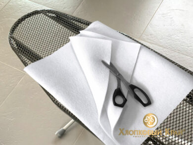 Подложка для гладильной доски, фото 2