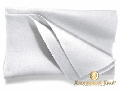 Подложка для гладильной доски, фото 4