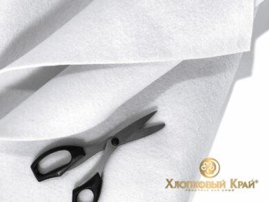 Подложка для гладильной доски, фото 5