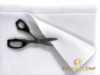 Подложка для гладильной доски, фото 6