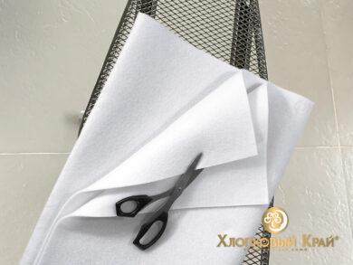 Подложка для гладильной доски, фото 7