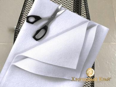 Подложка для гладильной доски, фото 8