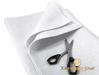 Подложка для гладильной доски, фото 9