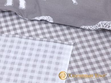 Детское постельное белье Африка, фото 10