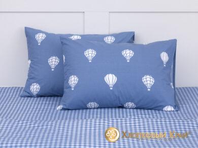 Детское постельное белье Воздушные шары, фото 11