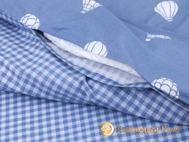 Детское постельное белье Воздушные шары, фото 13