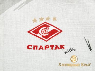 Сумка-шоппер 40*45см Спартак Fan, фото 13