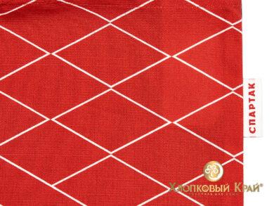 Сумка-шоппер 40*45см Спартак Rhomb, фото 13
