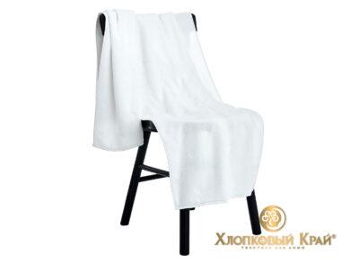Полотенце банное 70х140 см Бон Пари белый, фото 6