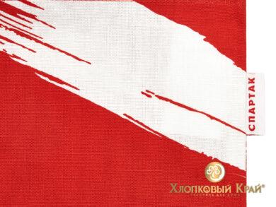 Сумка-шоппер 40*45см Спартак Сила, фото 8