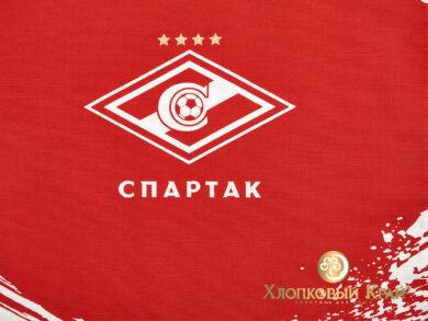 Сумка-шоппер 40*45см Спартак Сила, фото 9