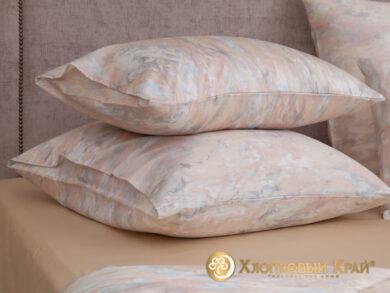 Постельное белье Амато беж, фото 6