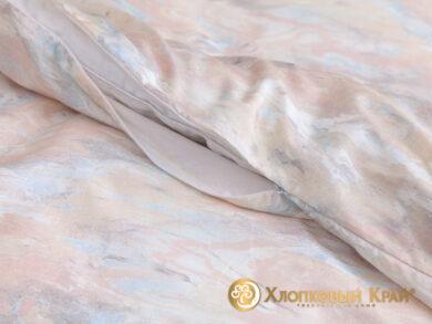 Постельное белье Амато беж, фото 7