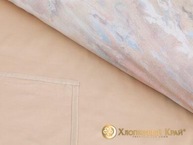 Постельное белье Амато беж, фото 8