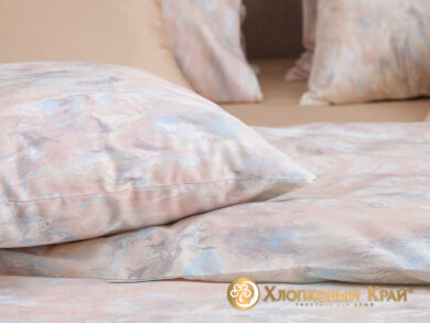 Постельное белье Амато беж, фото 9