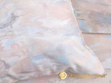 Постельное белье Амато беж, фото 10