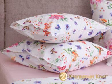 Постельное белье Бали розовый, фото 6