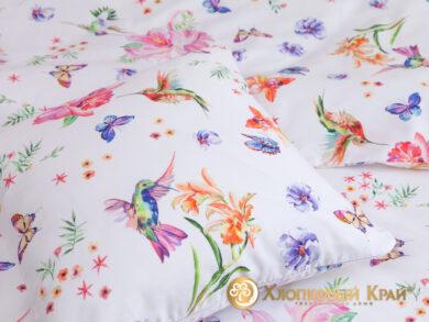 Постельное белье Бали розовый, фото 10