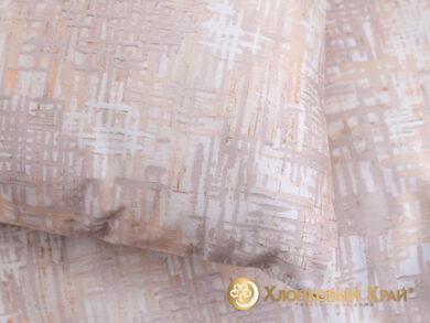 Постельное белье Дарио беж, фото 11