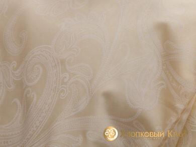 Постельное белье Грейс сливки, фото 10