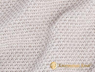 плед-покрывало на кровать Эко лен 180*220см, фото 8