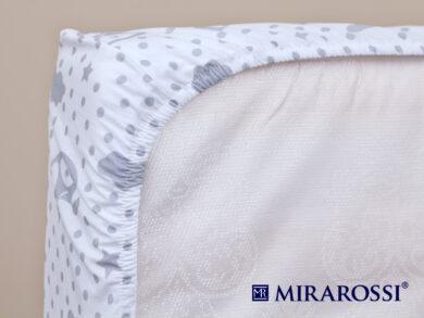 Постельное белье для новорожденных Лошадка, фото 6