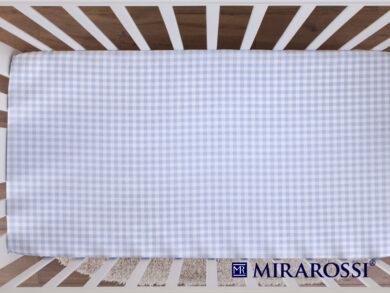 Постельное белье для новорожденных Овечки, фото 10
