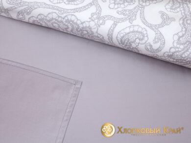 Постельное белье Оскар лен, фото 9