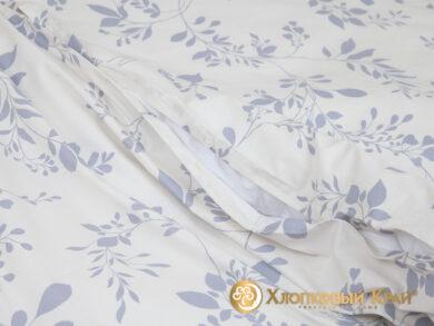 Постельное белье Оливия грей, фото 7