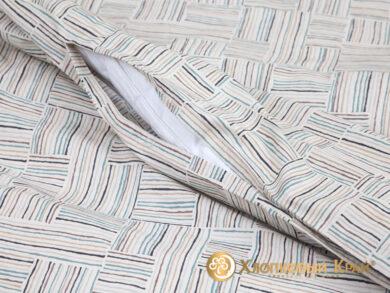 Постельное белье Абени полынь, фото 7