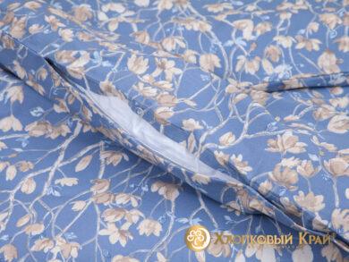 Постельное белье Элла деним, фото 7