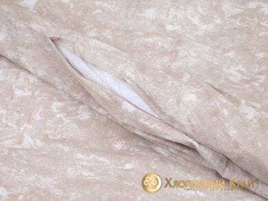 Постельное белье Эйрик беж, фото 7