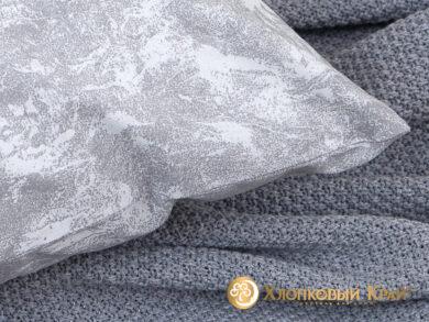 Постельное белье Эйрик грей, фото 11