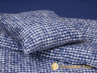 Постельное белье Кассиопея сапфир, фото 9